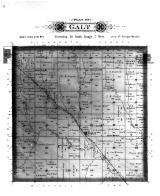 Galt Township, Crawford, Geneseo, Rice County 1902
