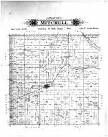 Mitchell Township, Rice County 1902