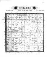 Rockville Township, Rice County 1902