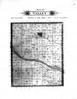 Valley Township, Alden, Rice County 1902