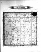 Victoria Township, Pollard, Frederick, Rice County 1902