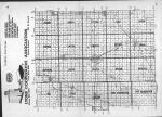 Index Map, Rice County 1971