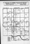 Map Image 012, Rice County 1971