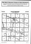 Map Image 014, Rice County 2001