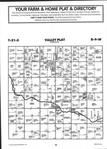 Map Image 016, Rice County 2001