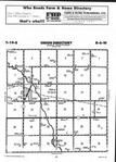 Map Image 018, Rice County 2001