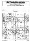 Map Image 025, Rice County 2001