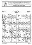 Map Image 025, Rice County 2002