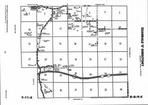 Map Image 001, Riley County 2000