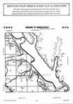 Map Image 025, Riley County 2000