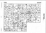 Map Image 011, Riley County 2001