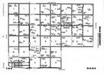 Map Image 013, Riley County 2001