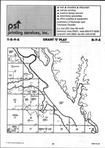 Map Image 023, Riley County 2001