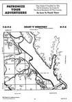 Map Image 025, Riley County 2001