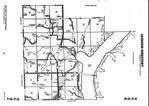 Map Image 033, Riley County 2001