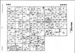 Map Image 011, Riley County 2002