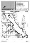 Map Image 025, Riley County 2002