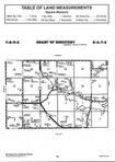 Map Image 029, Riley County 2002