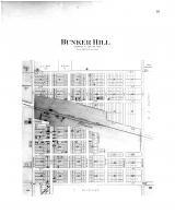 Bunker Hill, Russell County 1901
