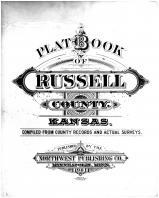 Title Page, Russell County 1901