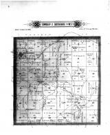 Township 11 S Range 14 W, Paradise, Russell County 1901