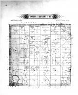 Township 11 S Range 15 W, Fairport, Russell County 1901