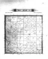 Township 12 S Range 12 W, Russell County 1901