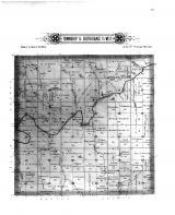 Township 15 S Range 15 W, Russell County 1901