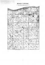 Mission Township, Shawnee County 1913