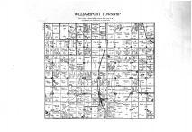 Williamsport Township, Shawnee County 1913