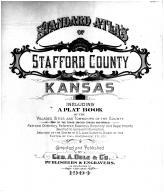 Stafford County 1904