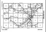 Map Image 005, Wabaunsee County 2001