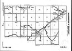 Map Image 008, Wabaunsee County 2001
