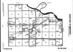Map Image 033, Wabaunsee County 2001
