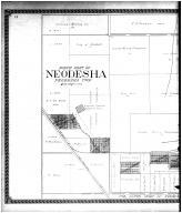 Neodesha North - Left, Wilson County 1910