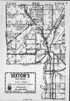 Map Image 017, Berrien County 1969