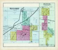 Montgomery, Ransom, Hillsdale County 1894