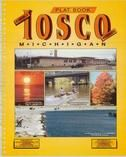 Title Page, Iosco County 2001