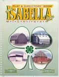 Isabella County 2000