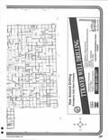Image Result For Map Of Tuscola