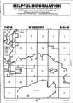 Unorganized Territory T47N-R24W, Aitkin County 1995