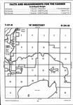 Unorganized Territory T47N-R24W, Aitkin County 1996 Published by Farm and Home Publishers, LTD