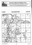 Map Image 003, Aitkin County 1997