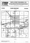 Map Image 010, Aitkin County 1997