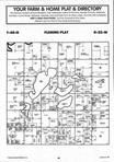 Map Image 015, Aitkin County 1997