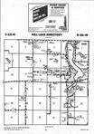 Map Image 024, Aitkin County 1997
