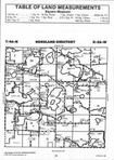 Map Image 050, Aitkin County 1997