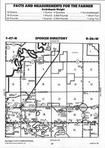 Map Image 064, Aitkin County 1997