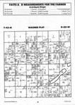Map Image 069, Aitkin County 1997
