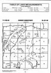 Round Lake T142N-R37W, Becker County 1995 Published by Farm and Home Publishers, LTD